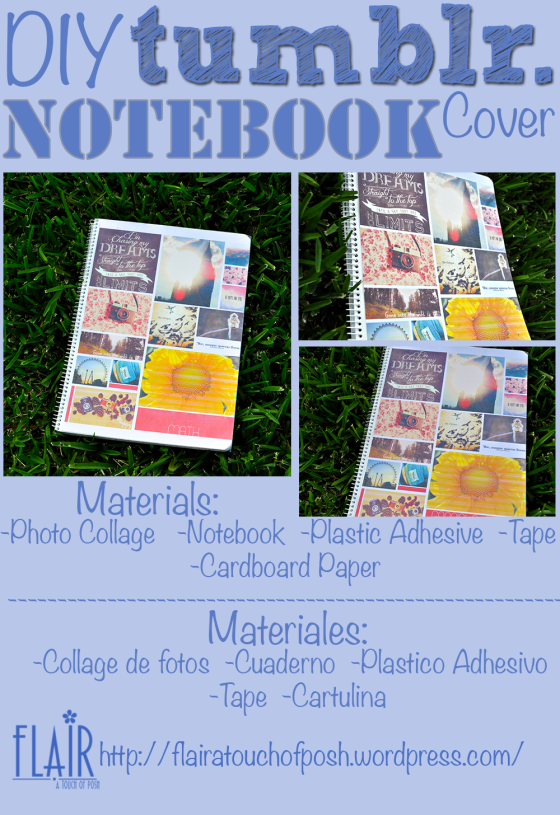 Notebook Tutorial