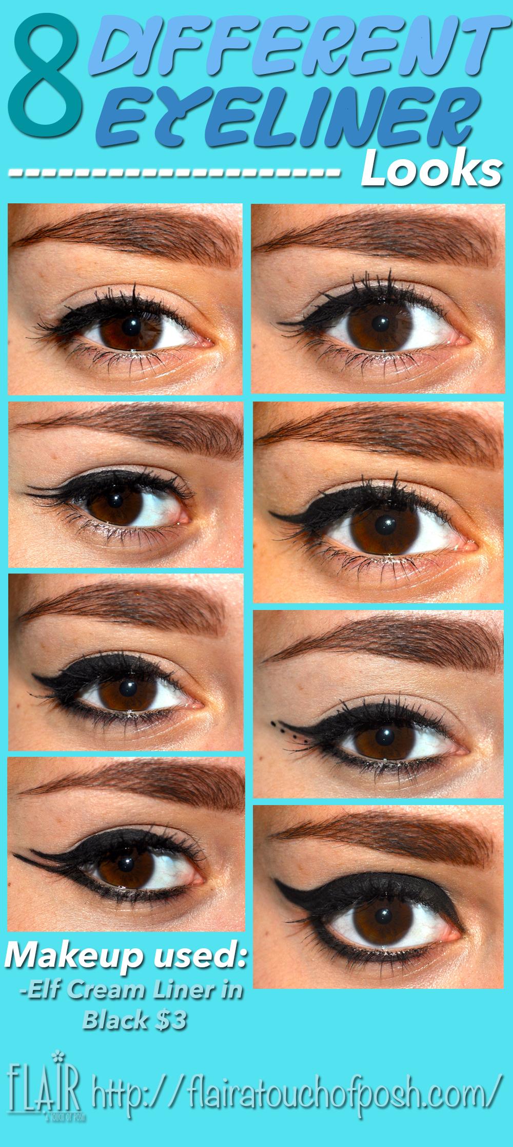 8 eyeliner looks.png