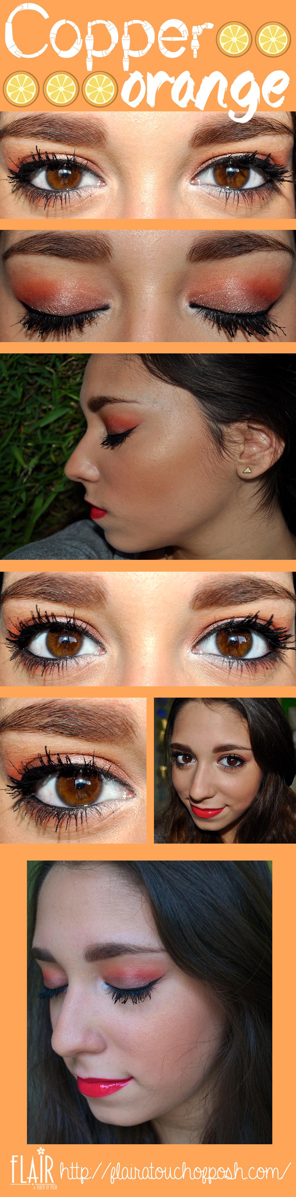 Copper orange1.png